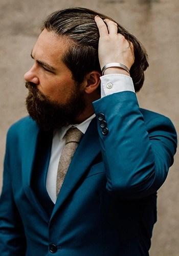 Men's Hair Restoration Cost - HayatMed Medical Blog