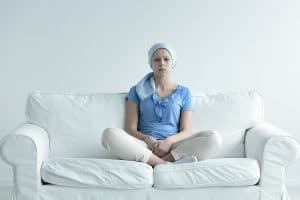 What Are Radiation Therapy Side Effects