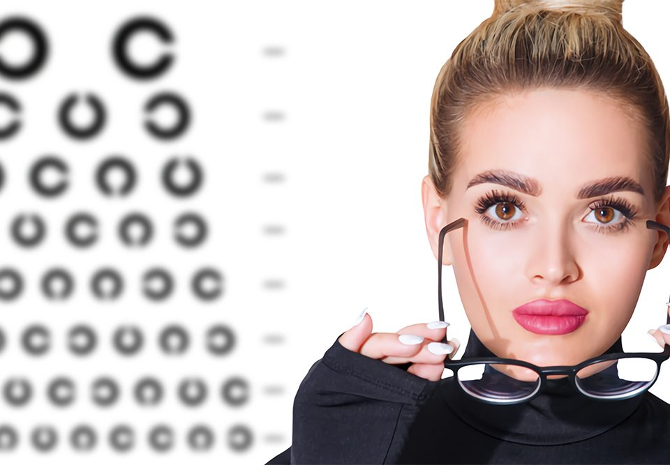 How much LASIK surgery