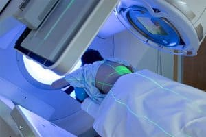 What is radiation therapy and its Uses in the Medical World Today