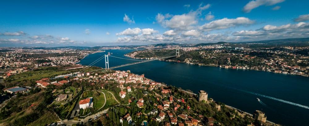 Dental implants in istanbul