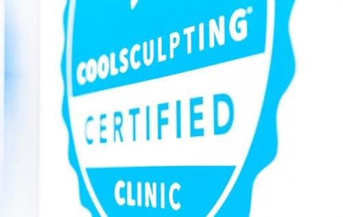 Is CoolSculpting Permanent