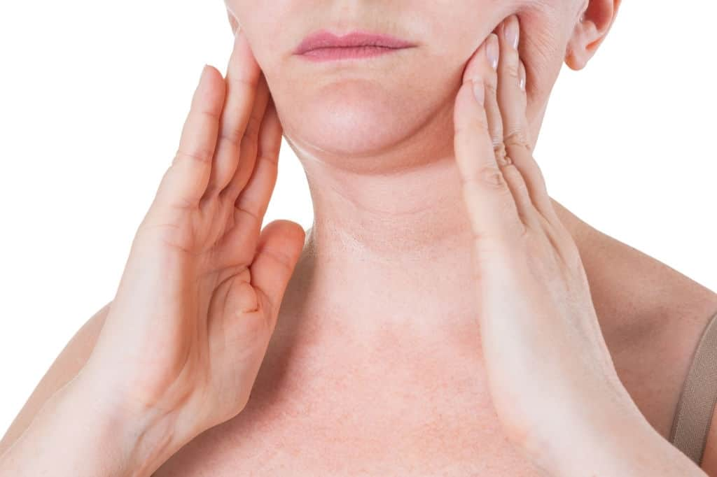 Cost of Buccal Fat Removal