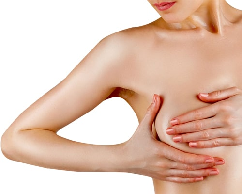 Best breast lift procedure_