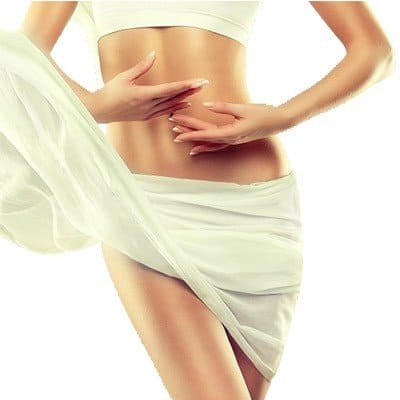 Who are the right candidates for cellulite reduction treatment?