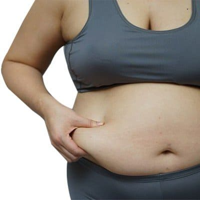 Gastric Balloon for Weight Loss Hayat Med 1 1