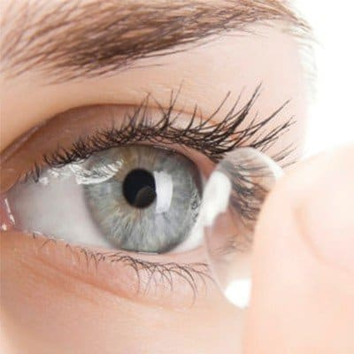 Implantable Contact Lens Pros and Cons