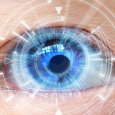 LASIK Eye Surgery Pros and Cons