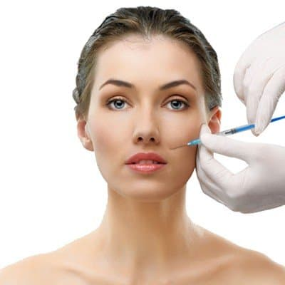 What is Platelet Rich Plasma treatment?