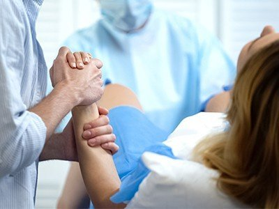 What are the pros of having a Vaginoplasty process?