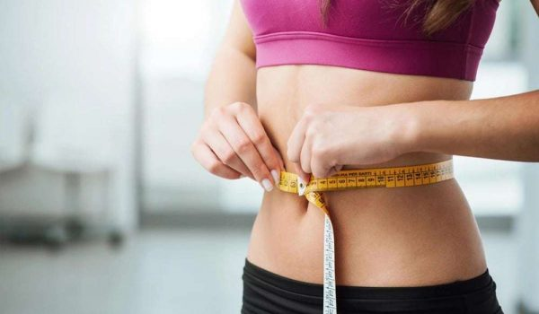 How overweight to get gastric bypass