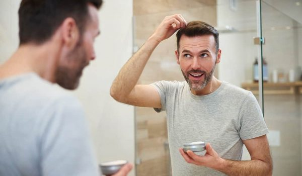 Maintenance-after-hair-transplant-sev