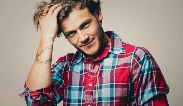 Men's hair restoration cost