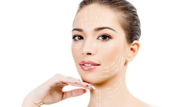 What Does a Facelift Do?