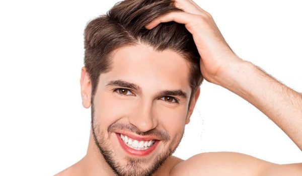 DHI vs FUE Hair Transplant Which is Better?