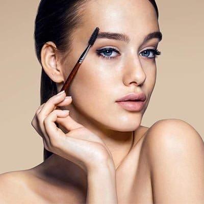 eyebrow transplant surgery hayat med