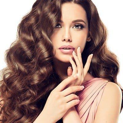 هل أنتِ المرشحة المناسبة لعملية زراعة الشعر؟