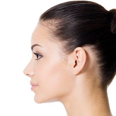 How much does nose surgery cost?