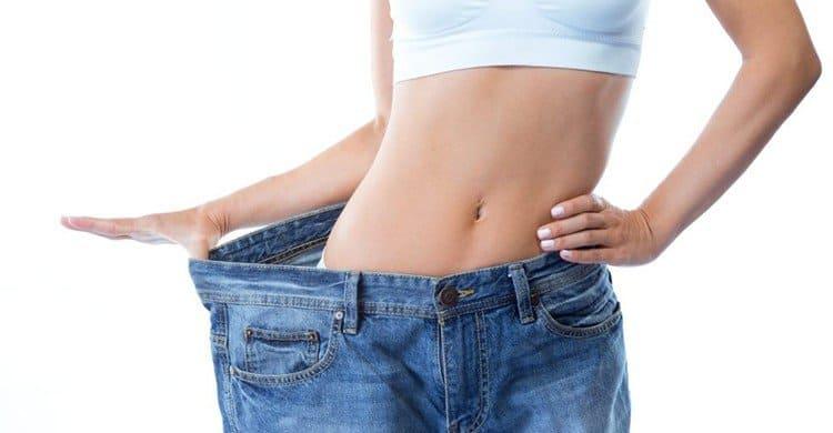 تكميم المعدة لفقدان الوزن